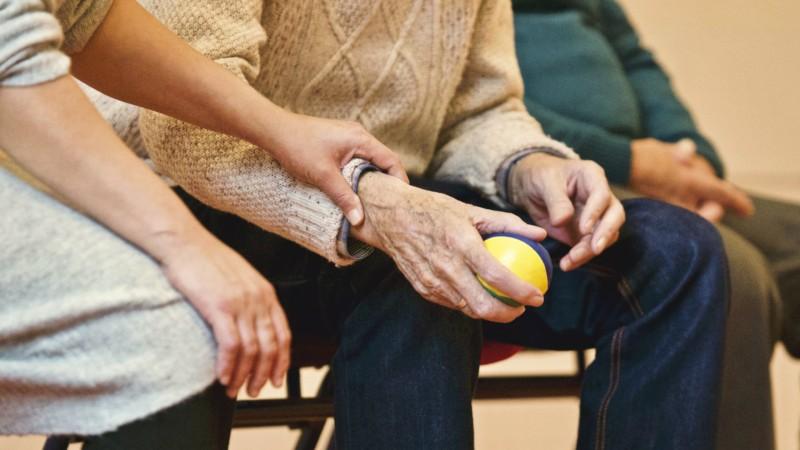 Informatie over fysiotherapie gepubliceerd!