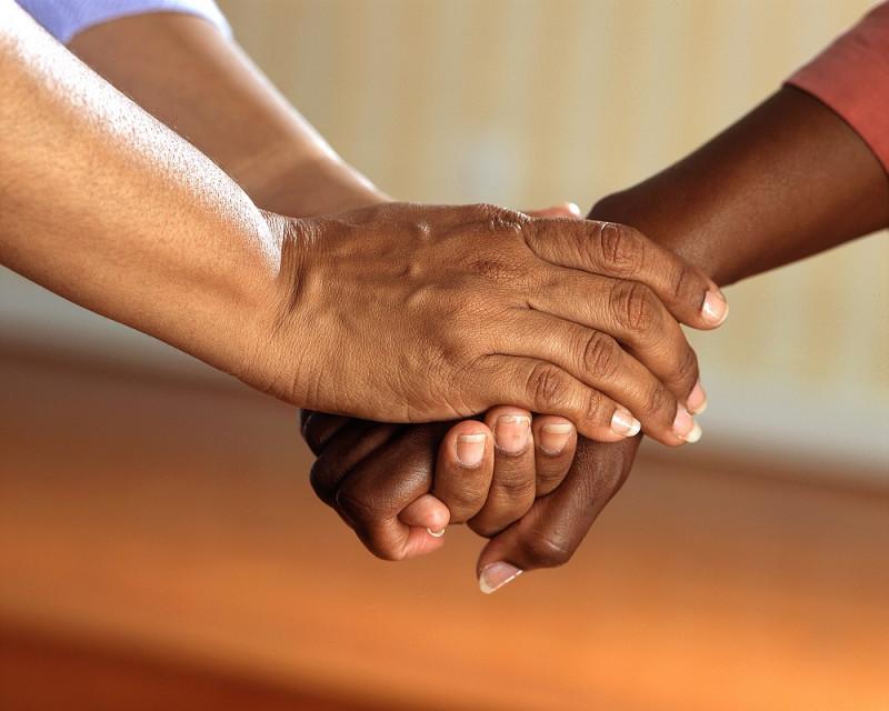 Factsheet Palliatieve zorg voor mensen met kanker