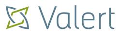 Valert wordt onderdeel van Vektis