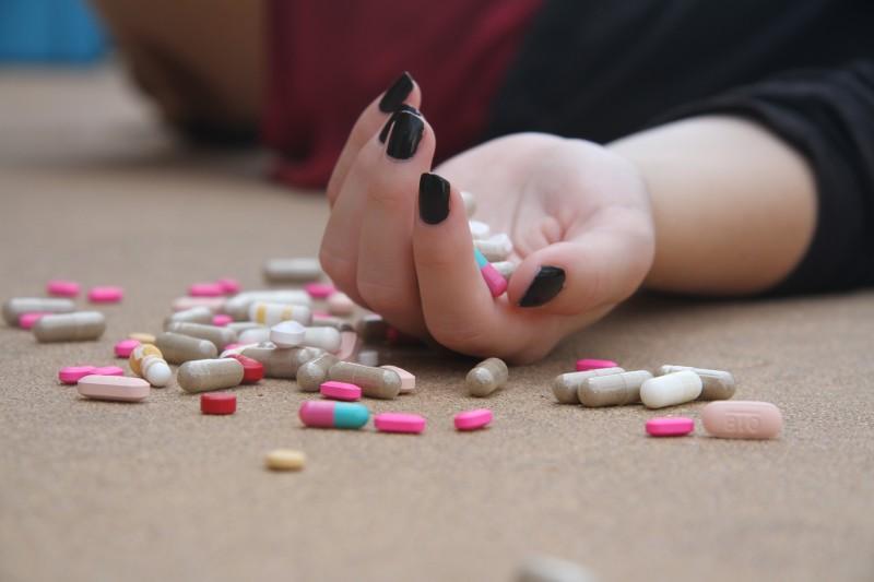 Ruim 220 duizend mensen in Nederland met Ernstige Psychiatrische Aandoening