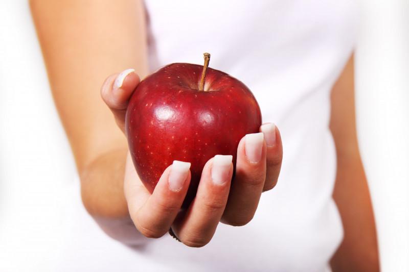 554 leefstijlcoaches geven 'inzicht in je ongezonde gewoontes'
