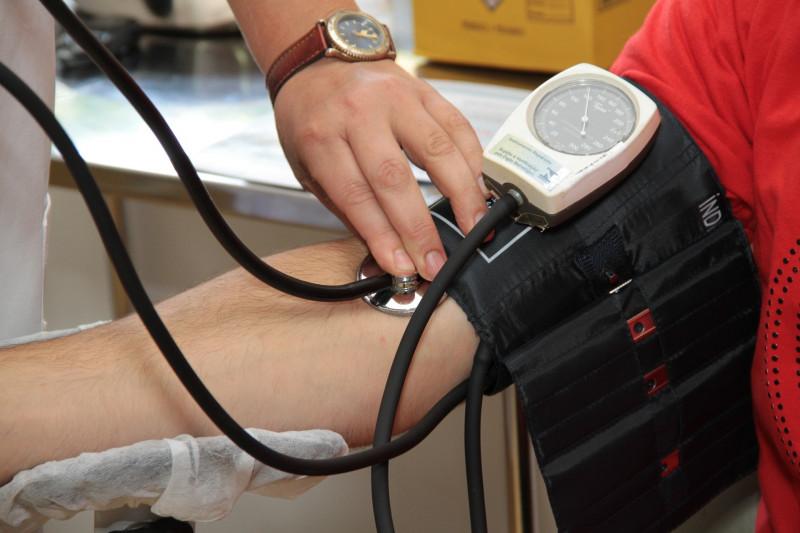Inzicht in de kosten van niertransplantaties en –dialyses