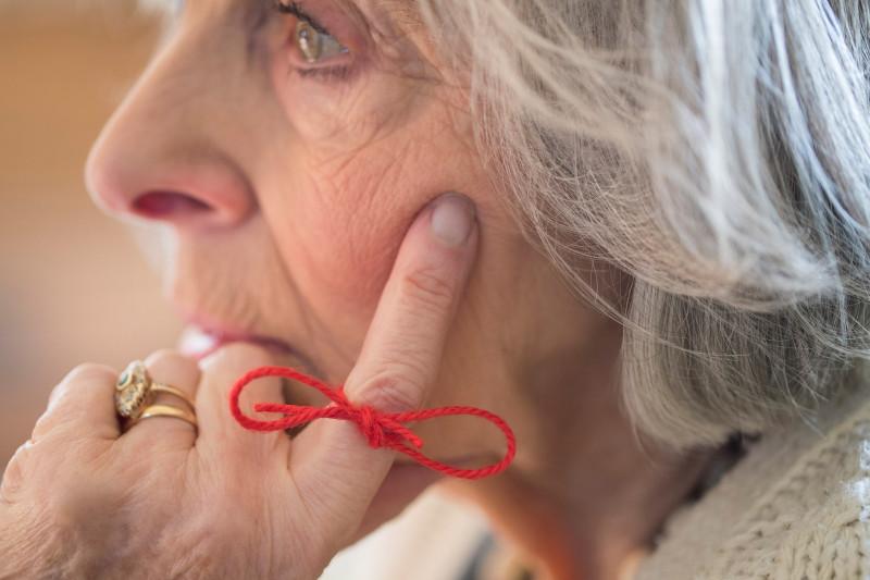 Stijgende kosten dementie door duurdere verpleeghuiszorg