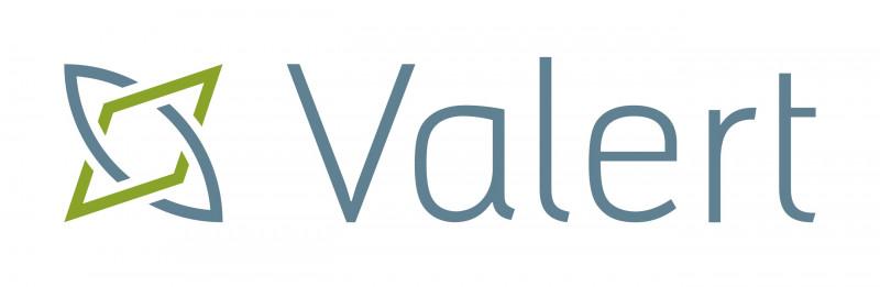 Valert ontwikkelt HT Tooling voor zorgverzekeraars
