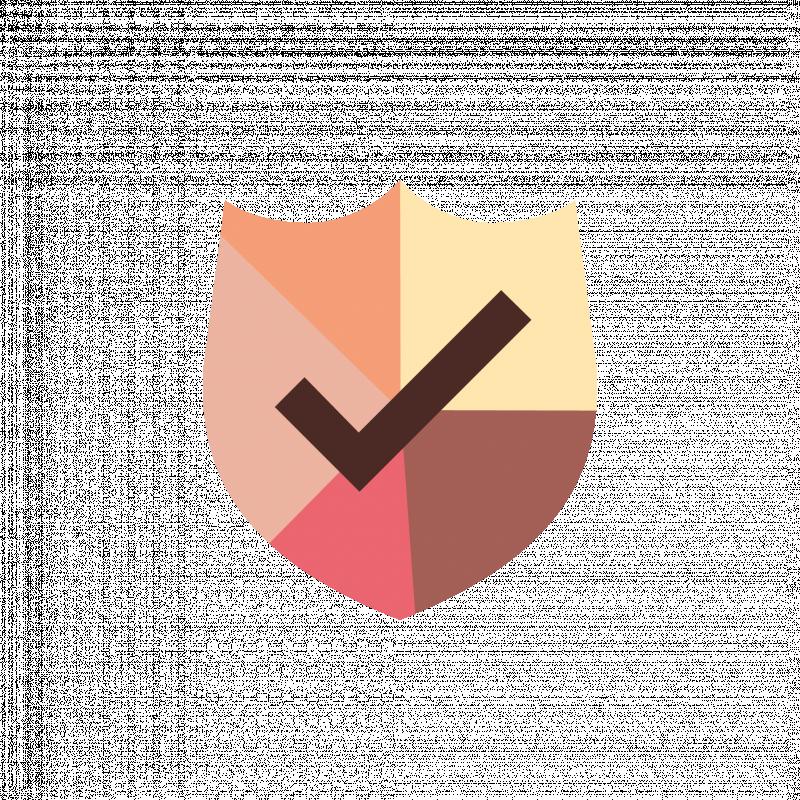 Privacy Verified certificaat van Vektis weer verlengd