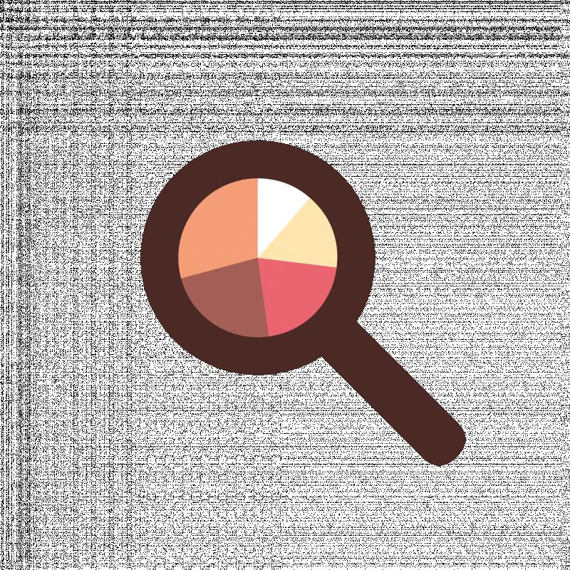 Zorgthermometer: Praktijkvariatie in de ggz