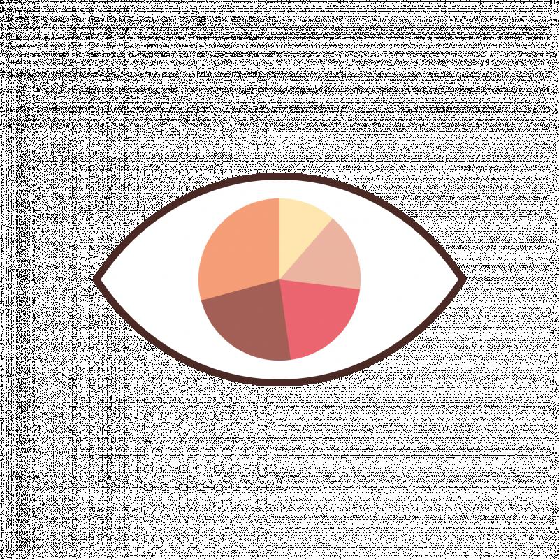 Aantal patiënten met oogaandoeningen van de macula blijft toenemen