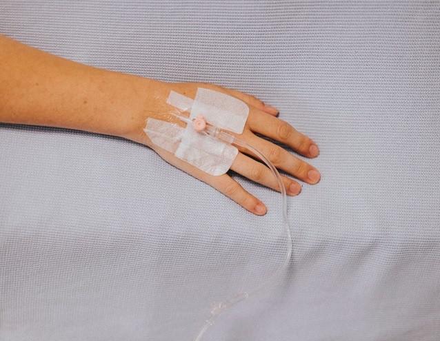 Factsheet Chronische aandoeningen bij 40-plussers