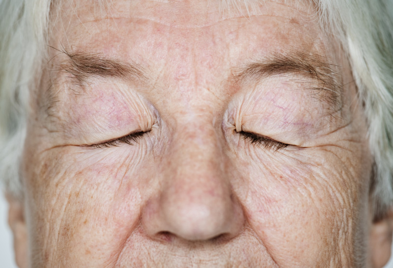 Factsheet kwetsbare ouderen
