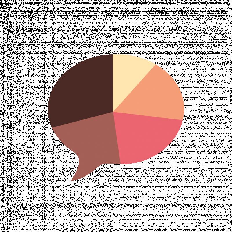 Zorgthermometer: Inzicht in de ouderenzorg