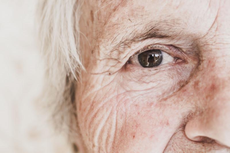Zorggebruik van mensen met dementie in beeld