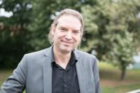 Paul Sterkenburg